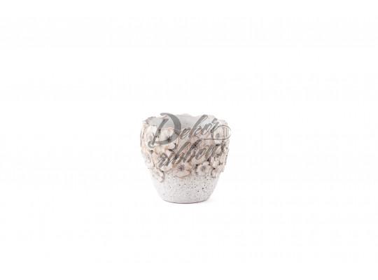 Keramický obal 15,5 cm