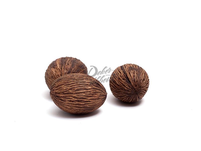 Mintola ball