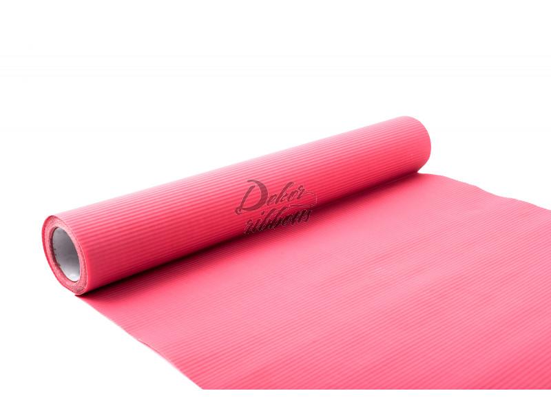 Papír vlnkovaný 50 cm