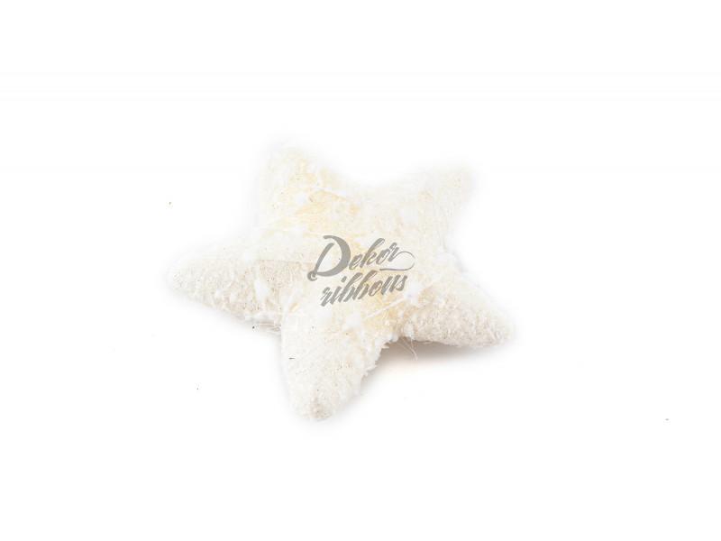 Hvězda 15 cm, závěs