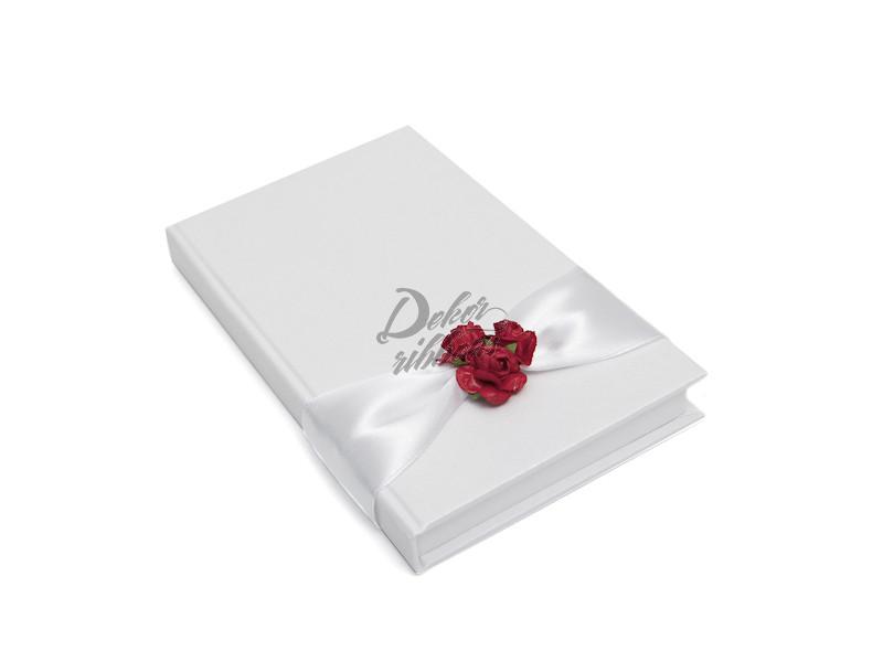 cc21fce86 Money box - krabička na peníze - Dekor-ribbons.cz