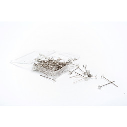Špendlík Diamond 6 mm