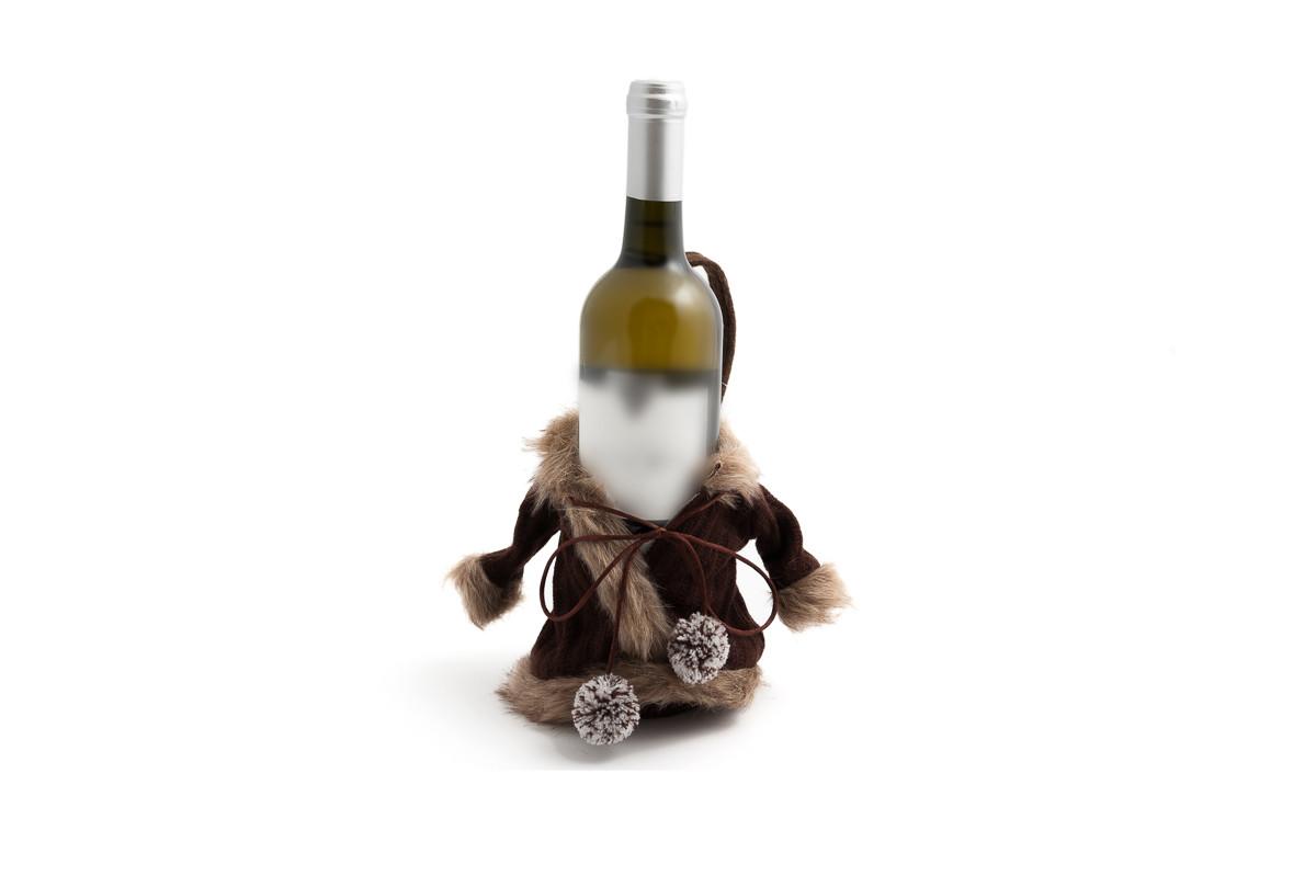 Kabátek na víno