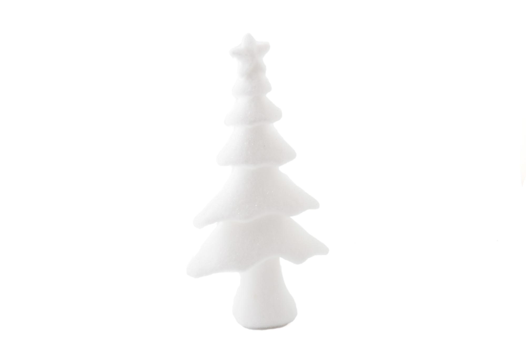 Stromeček 40 cm