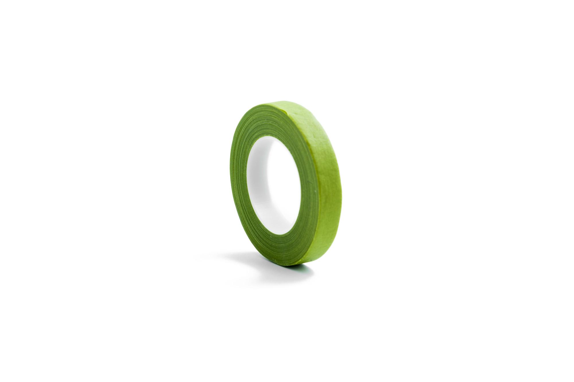 Začišťovací páska 13 mm