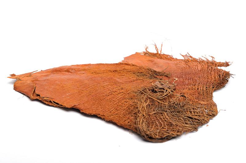 Palmová kůra - přírodní 250 g