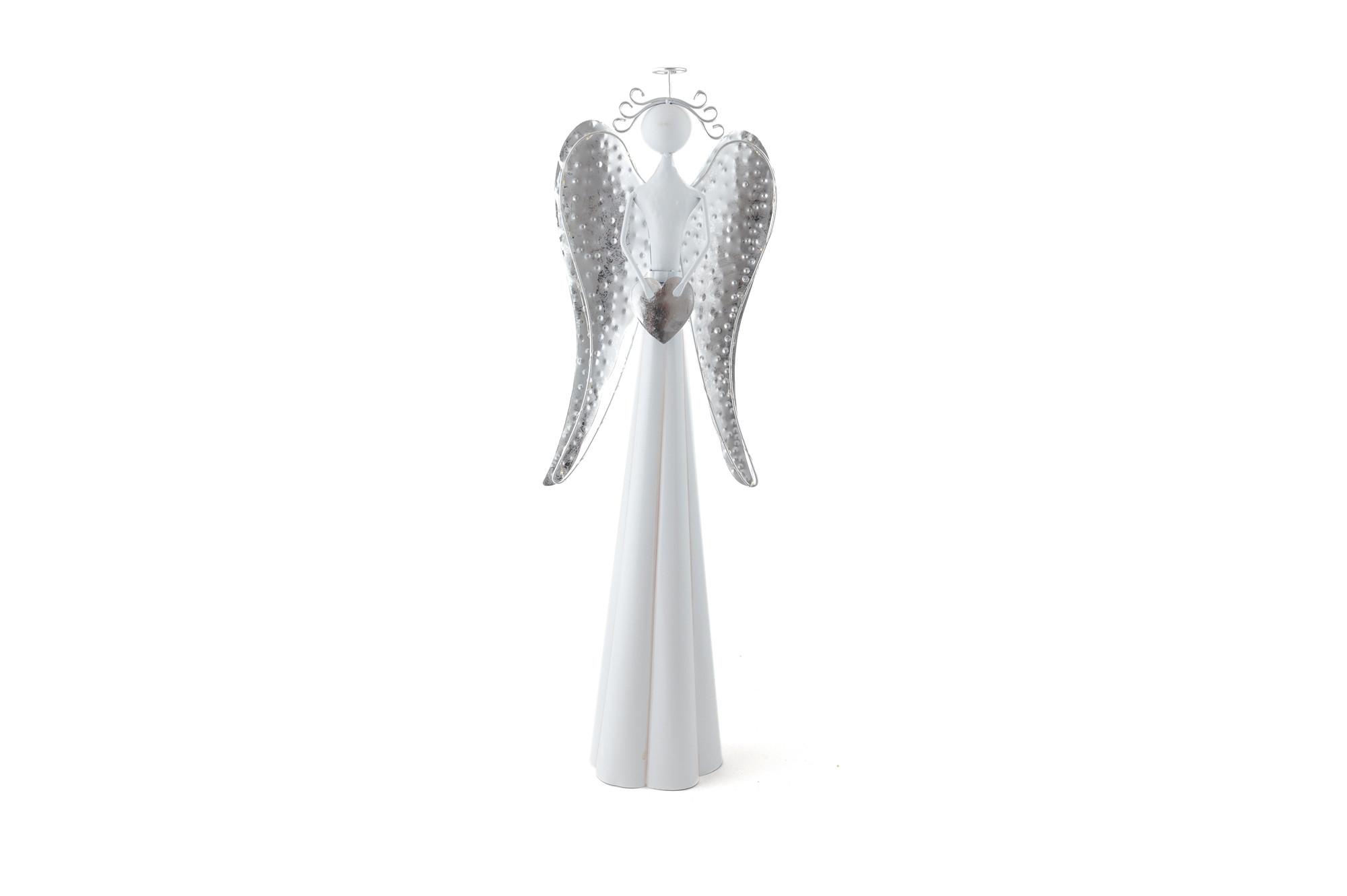 Anděl Holly 67 cm