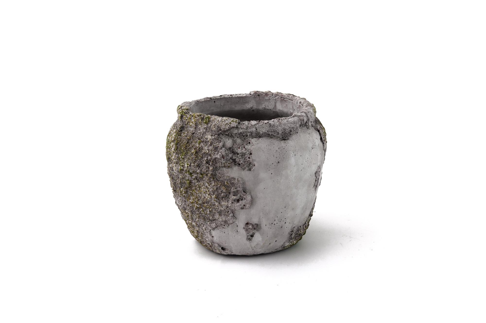 Obal z kameniny 16 cm