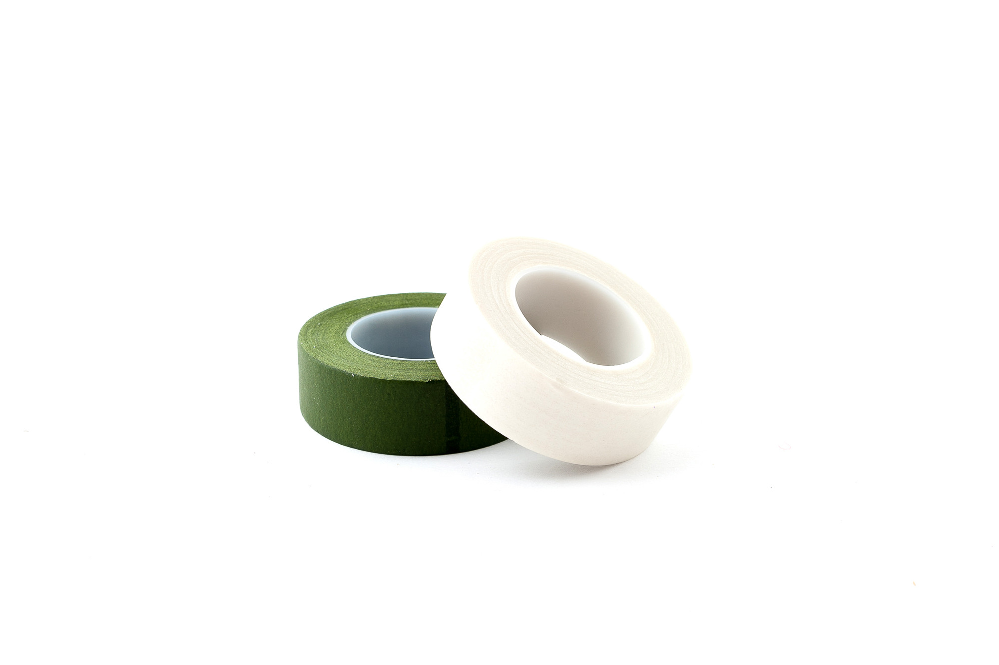 Začišťovací páska 26 mm