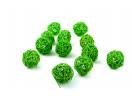 Rattan ball 6 cm