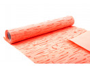 Papír - Kůra, 50 cm