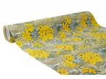 Papír Mimóza 50 cm
